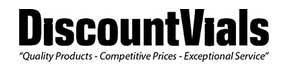DiscountVials_Logo_Web